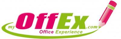 myoffex.com – Bürobedarf aus Memmingen
